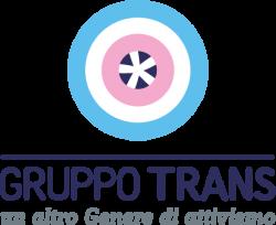 Gruppo trans_loro square_color